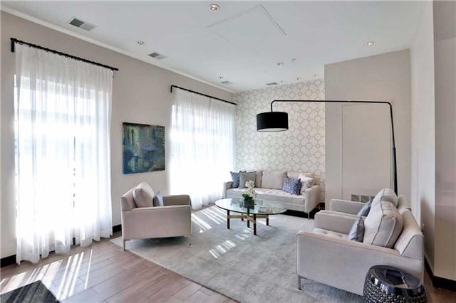 Condo Apartment at 520 North Service Rd, Unit 408, Grimsby, Ontario. Image 13
