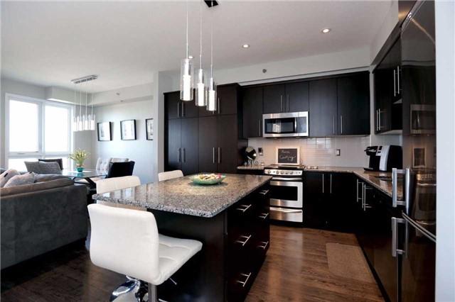 Condo Apartment at 520 North Service Rd, Unit 408, Grimsby, Ontario. Image 15