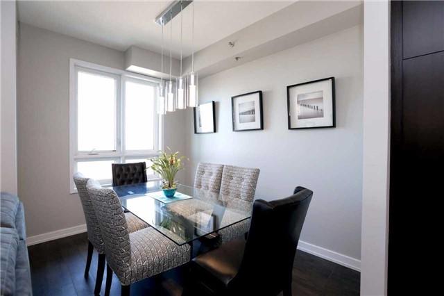 Condo Apartment at 520 North Service Rd, Unit 408, Grimsby, Ontario. Image 17
