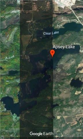 Detached at 9220A Aspey Lake, Espanola, Ontario. Image 13