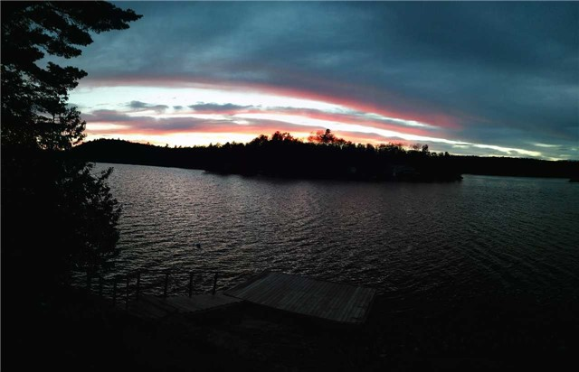 Detached at 9220A Aspey Lake, Espanola, Ontario. Image 17