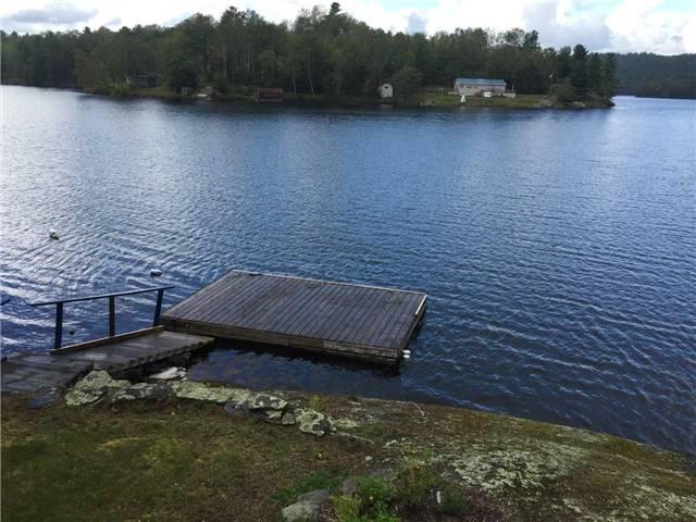 Detached at 9220A Aspey Lake, Espanola, Ontario. Image 8