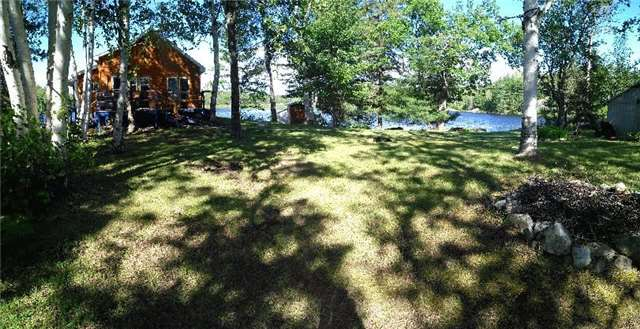 Detached at 9220A Aspey Lake, Espanola, Ontario. Image 10