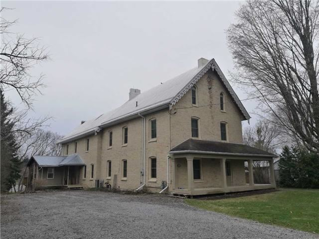 Detached at 122 Church St, Trent Hills, Ontario. Image 1