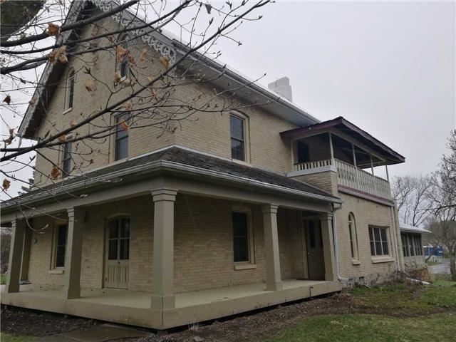 Detached at 122 Church St, Trent Hills, Ontario. Image 12