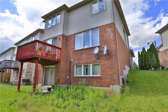 Detached at 115 Baggs Cres, Cambridge, Ontario. Image 10