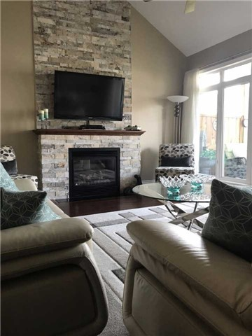 Detached at 200 Kingfisher Dr, Unit 194, Mono, Ontario. Image 6