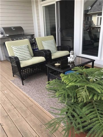 Detached at 200 Kingfisher Dr, Unit 194, Mono, Ontario. Image 2