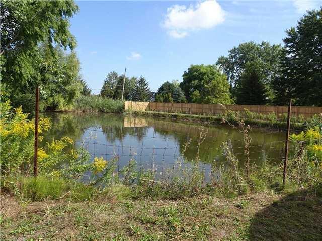Farm at 1269- 1273 Larkin Lane, Niagara-on-the-Lake, Ontario. Image 4