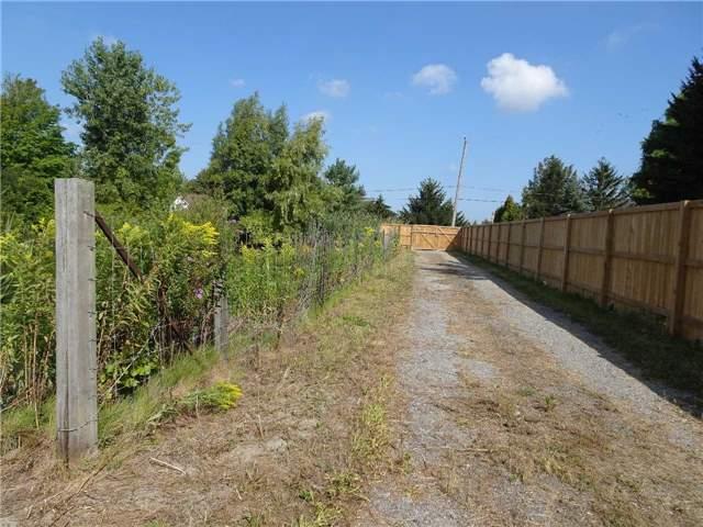 Farm at 1269- 1273 Larkin Lane, Niagara-on-the-Lake, Ontario. Image 5