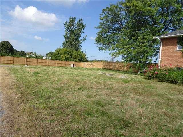 Farm at 1269- 1273 Larkin Lane, Niagara-on-the-Lake, Ontario. Image 6