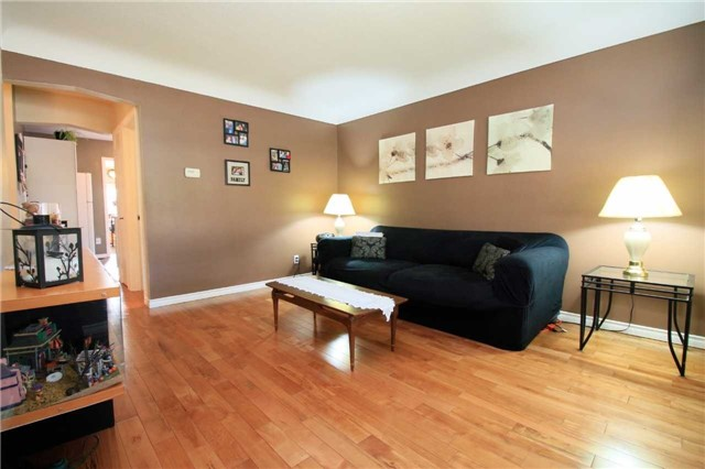 Detached at 287 East 32nd St, Hamilton, Ontario. Image 13