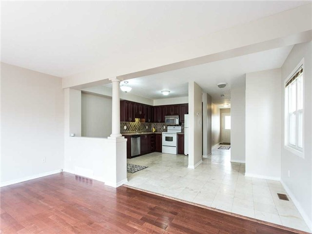 Detached at 78 Cannes St, Kitchener, Ontario. Image 14