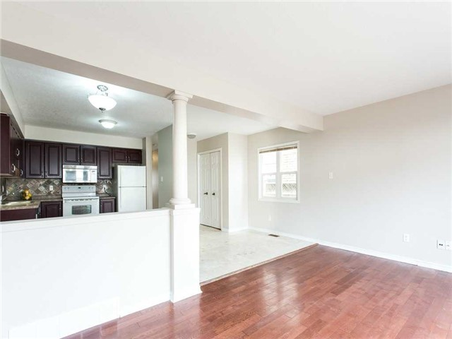 Detached at 78 Cannes St, Kitchener, Ontario. Image 15