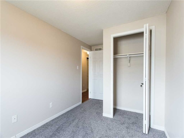 Detached at 78 Cannes St, Kitchener, Ontario. Image 5