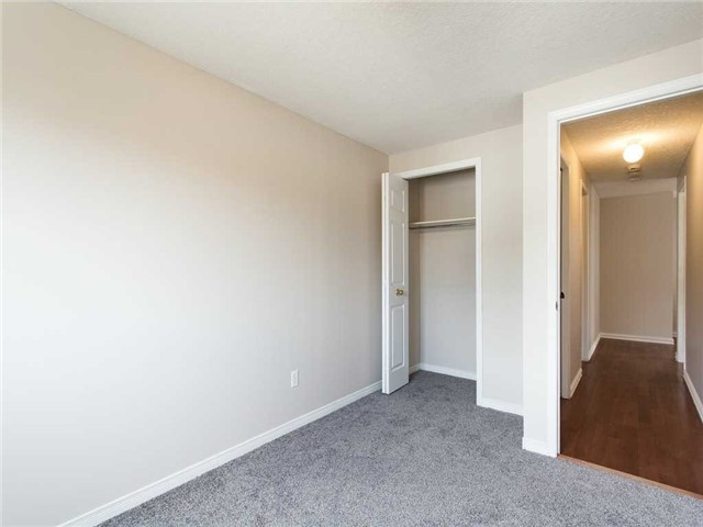Detached at 78 Cannes St, Kitchener, Ontario. Image 7
