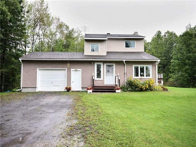 Detached at 1112 Ramsay Concession 12, Mississippi Mills, Ontario. Image 1