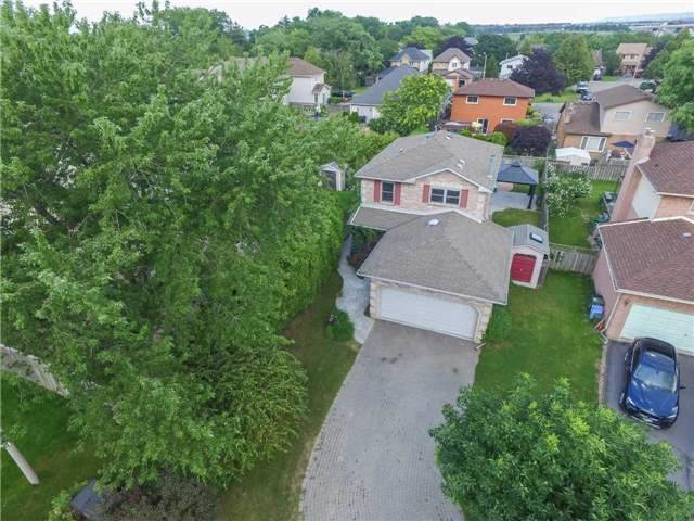 Detached at 5 Grandview Ave, Hamilton, Ontario. Image 14