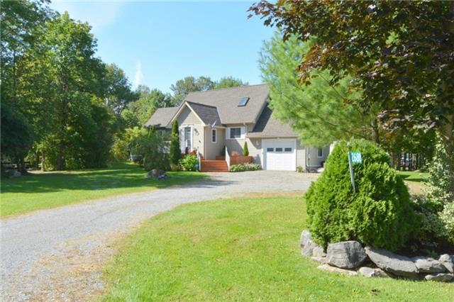 Detached at 2688 Westview Rd, Smith-Ennismore-Lakefield, Ontario. Image 12