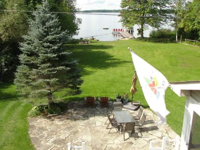 Detached at 2688 Westview Rd, Smith-Ennismore-Lakefield, Ontario. Image 16