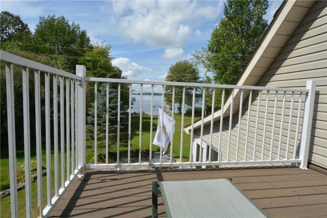 Detached at 2688 Westview Rd, Smith-Ennismore-Lakefield, Ontario. Image 11