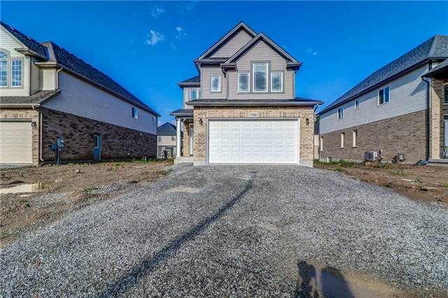 Detached at 7769 Coulson Cres, Niagara Falls, Ontario. Image 1