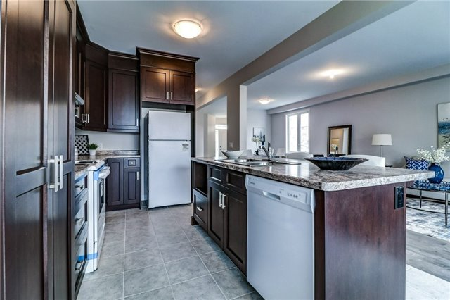 Detached at 7769 Coulson Cres, Niagara Falls, Ontario. Image 15