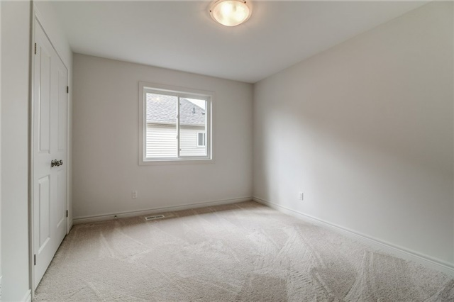 Detached at 7769 Coulson Cres, Niagara Falls, Ontario. Image 7