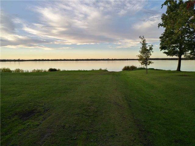 Detached at 98 Driftwood Shores Rd, Kawartha Lakes, Ontario. Image 17