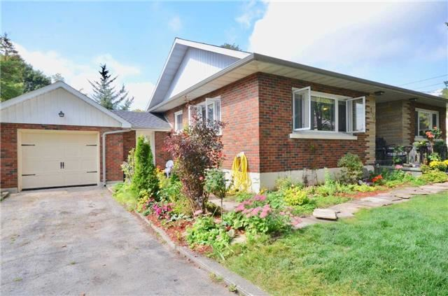 Detached at 175 Colcleugh Ave, Wellington North, Ontario. Image 12