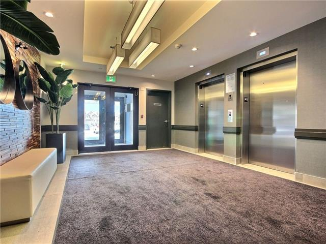 Condo Apartment at 120 Prestige Circ, Unit 310, Ottawa, Ontario. Image 12
