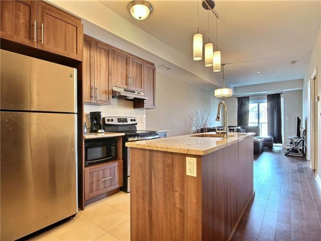 Condo Apartment at 120 Prestige Circ, Unit 310, Ottawa, Ontario. Image 15