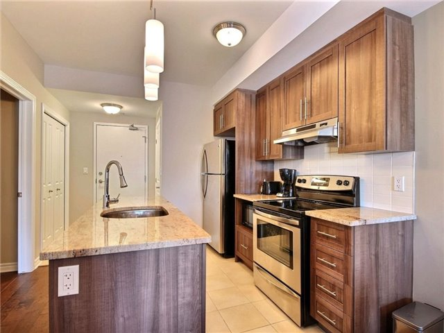 Condo Apartment at 120 Prestige Circ, Unit 310, Ottawa, Ontario. Image 16
