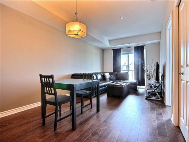 Condo Apartment at 120 Prestige Circ, Unit 310, Ottawa, Ontario. Image 17