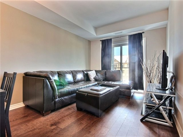 Condo Apartment at 120 Prestige Circ, Unit 310, Ottawa, Ontario. Image 18