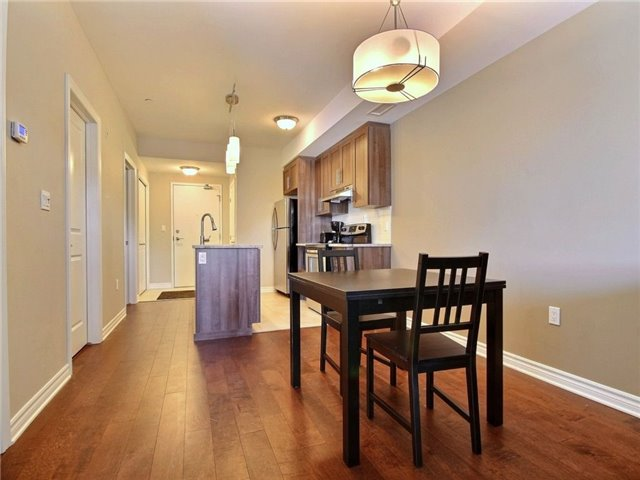 Condo Apartment at 120 Prestige Circ, Unit 310, Ottawa, Ontario. Image 2