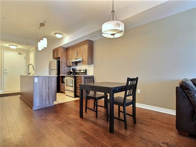 Condo Apartment at 120 Prestige Circ, Unit 310, Ottawa, Ontario. Image 3