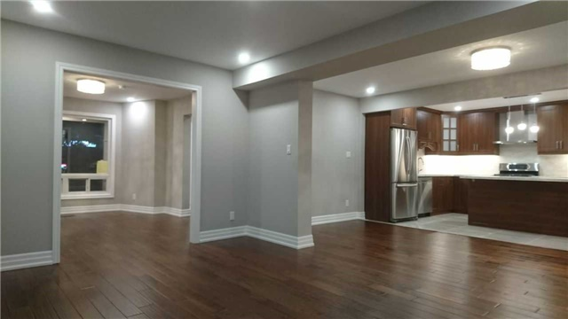 Detached at 463 Westheights Dr, Kitchener, Ontario. Image 16