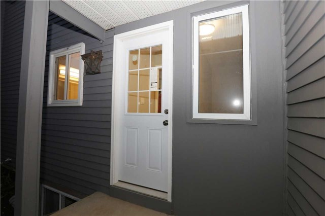 Detached at 463 Westheights Dr, Kitchener, Ontario. Image 7