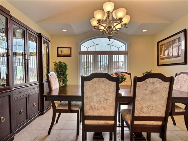 Detached at 262 Golfview Dr, Amherstburg, Ontario. Image 15