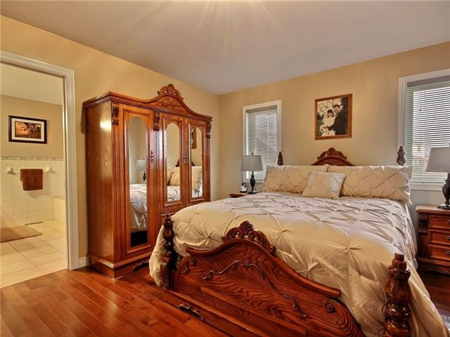 Detached at 262 Golfview Dr, Amherstburg, Ontario. Image 4