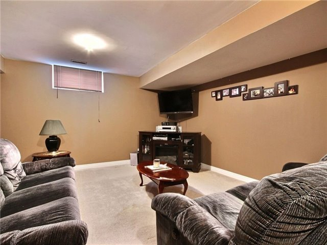 Detached at 262 Golfview Dr, Amherstburg, Ontario. Image 10