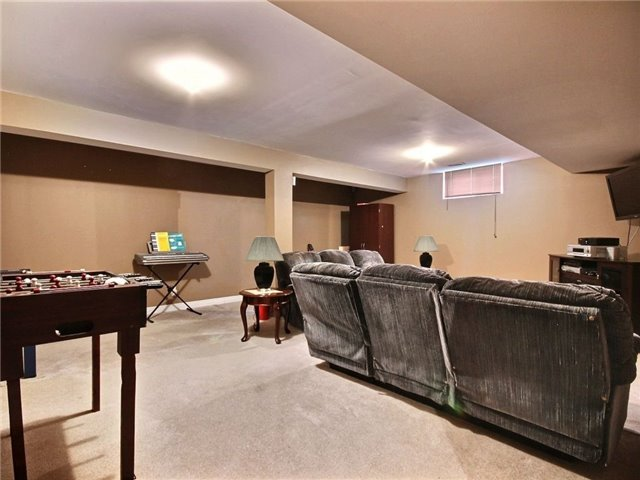 Detached at 262 Golfview Dr, Amherstburg, Ontario. Image 11