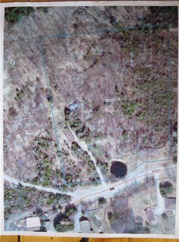 Detached at 26 Browns Rd, Mono, Ontario. Image 13