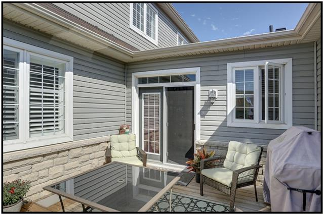 Detached at 823 Charles Wilson Pkwy, Cobourg, Ontario. Image 11
