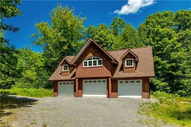Detached at 50 Prices Point Rd, Lake of Bays, Ontario. Image 7