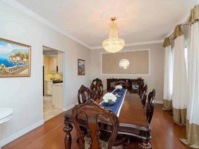 Detached at 434489 4th Line, Amaranth, Ontario. Image 16