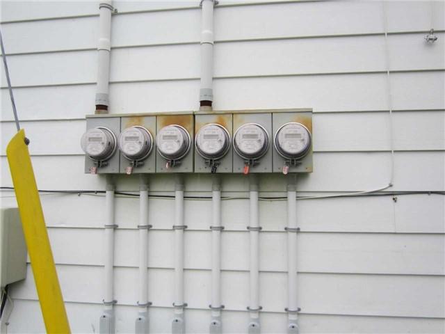 Multiplex at 26 Kirkland St, Kirkland Lake, Ontario. Image 6