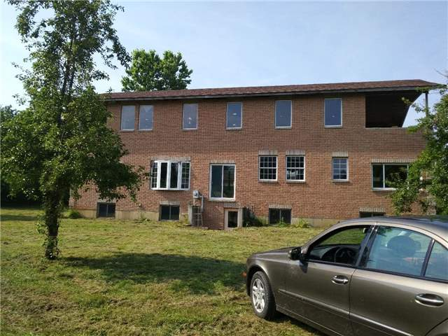 Detached at 642 Springwater Beach Rd Rd W, Essex, Ontario. Image 1