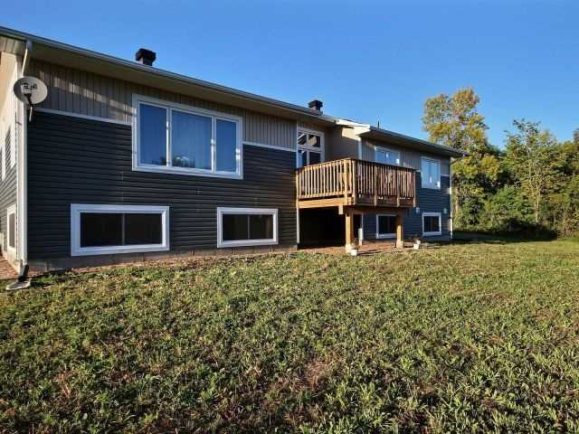 Detached at 1110 Slater Rd, North Grenville, Ontario. Image 11